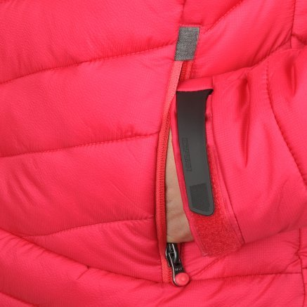 Куртка Icepeak Layan - 107285, фото 6 - интернет-магазин MEGASPORT