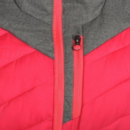 Куртка Icepeak Layan - 107285, фото 7 - інтернет-магазин MEGASPORT