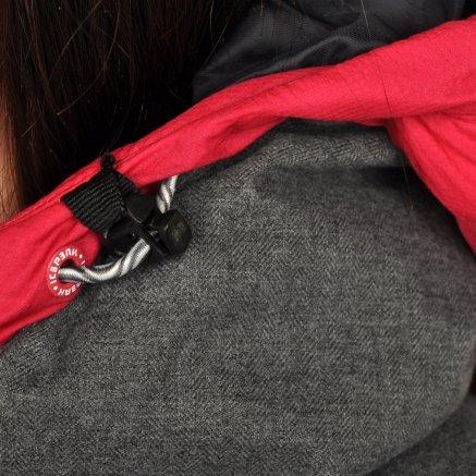 Куртка Icepeak Layan - 107285, фото 8 - інтернет-магазин MEGASPORT