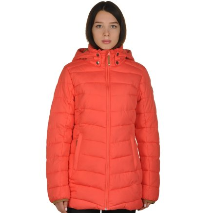 Куртка Icepeak Telle - 107286, фото 1 - інтернет-магазин MEGASPORT