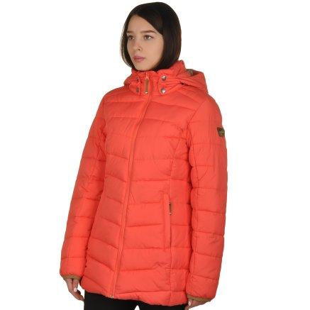 Куртка Icepeak Telle - 107286, фото 2 - інтернет-магазин MEGASPORT