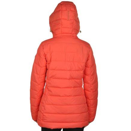 Куртка Icepeak Telle - 107286, фото 3 - інтернет-магазин MEGASPORT