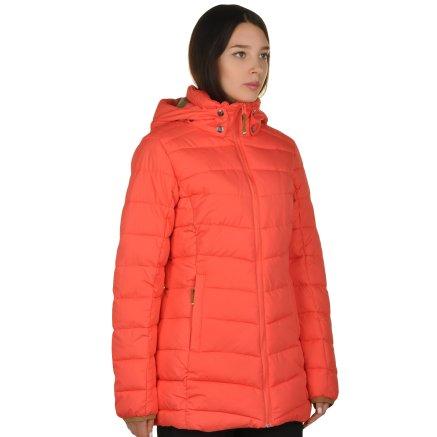 Куртка Icepeak Telle - 107286, фото 4 - інтернет-магазин MEGASPORT