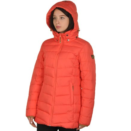 Куртка Icepeak Telle - 107286, фото 5 - інтернет-магазин MEGASPORT