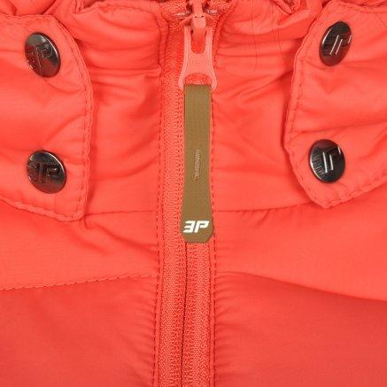 Куртка Icepeak Telle - 107286, фото 6 - інтернет-магазин MEGASPORT