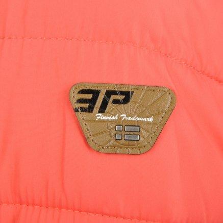 Куртка Icepeak Telle - 107286, фото 7 - інтернет-магазин MEGASPORT