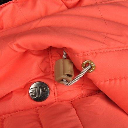 Куртка Icepeak Telle - 107286, фото 8 - інтернет-магазин MEGASPORT