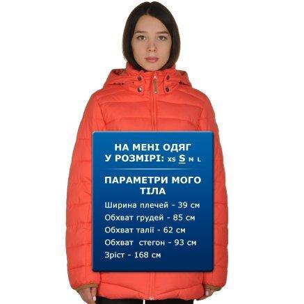 Куртка Icepeak Telle - 107286, фото 9 - інтернет-магазин MEGASPORT