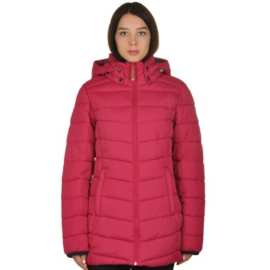 Куртки icepeak Telle - 107287, фото 1 - інтернет-магазин MEGASPORT