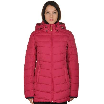Куртка Icepeak Telle - 107287, фото 1 - интернет-магазин MEGASPORT
