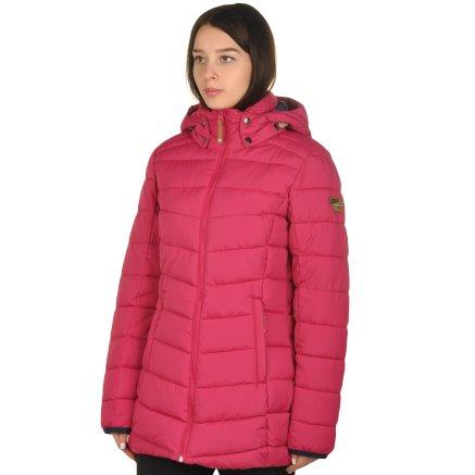 Куртка Icepeak Telle - 107287, фото 2 - интернет-магазин MEGASPORT