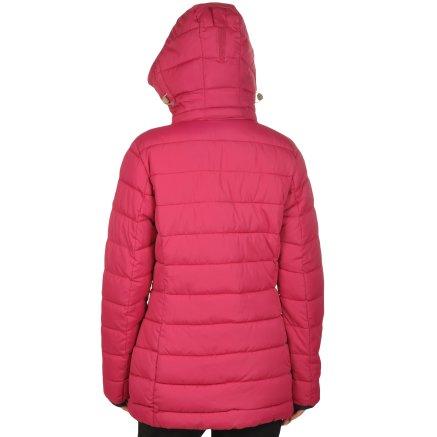 Куртка Icepeak Telle - 107287, фото 3 - интернет-магазин MEGASPORT