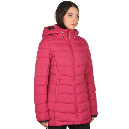 Куртка Icepeak Telle - 107287, фото 4 - интернет-магазин MEGASPORT