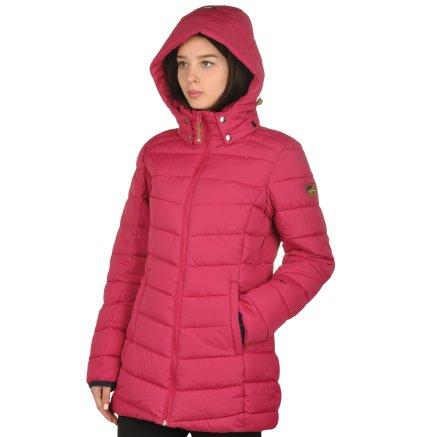 Куртка Icepeak Telle - 107287, фото 5 - интернет-магазин MEGASPORT