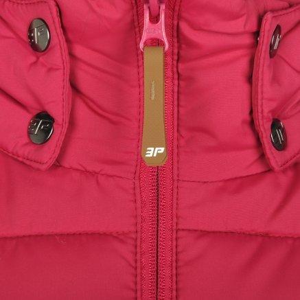 Куртка Icepeak Telle - 107287, фото 6 - интернет-магазин MEGASPORT