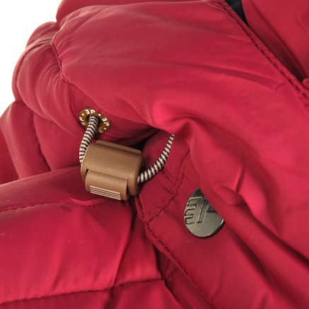 Куртка Icepeak Telle - 107287, фото 7 - интернет-магазин MEGASPORT