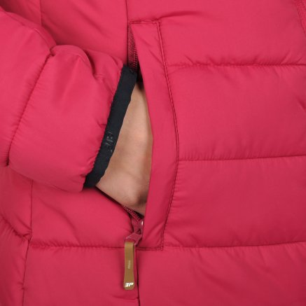 Куртка Icepeak Telle - 107287, фото 8 - интернет-магазин MEGASPORT