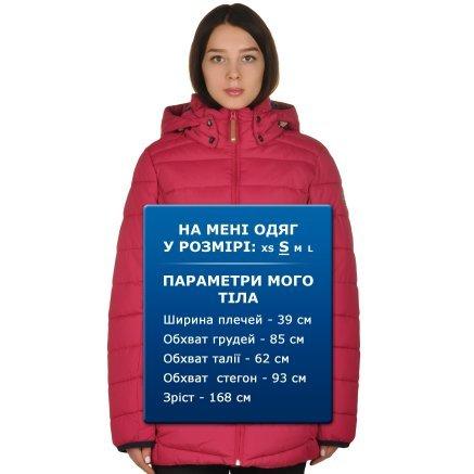 Куртка Icepeak Telle - 107287, фото 9 - интернет-магазин MEGASPORT
