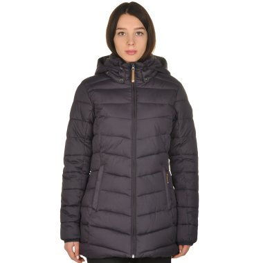 Куртки icepeak Telle - 107288, фото 1 - интернет-магазин MEGASPORT