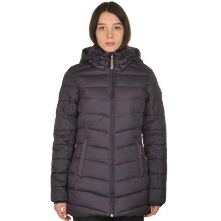 Куртка Icepeak Telle - 107288, фото 1 - интернет-магазин MEGASPORT