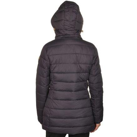 Куртка Icepeak Telle - 107288, фото 3 - интернет-магазин MEGASPORT