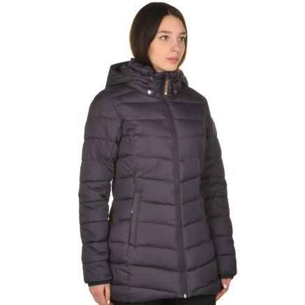 Куртка Icepeak Telle - 107288, фото 4 - интернет-магазин MEGASPORT