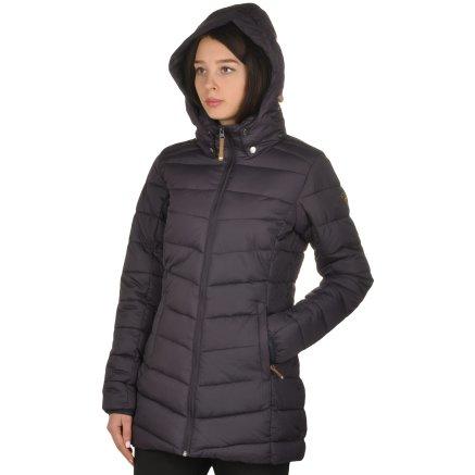Куртка Icepeak Telle - 107288, фото 5 - интернет-магазин MEGASPORT