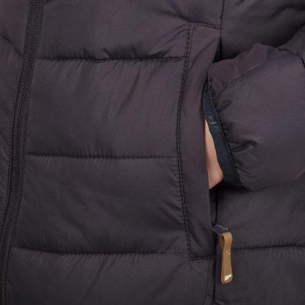 Куртка Icepeak Telle - 107288, фото 6 - интернет-магазин MEGASPORT