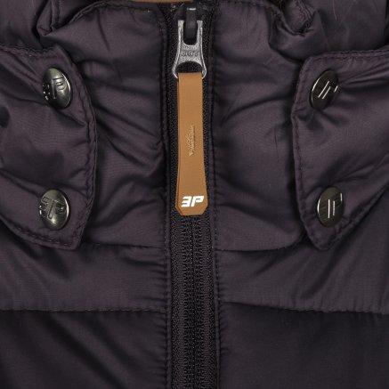 Куртка Icepeak Telle - 107288, фото 7 - интернет-магазин MEGASPORT