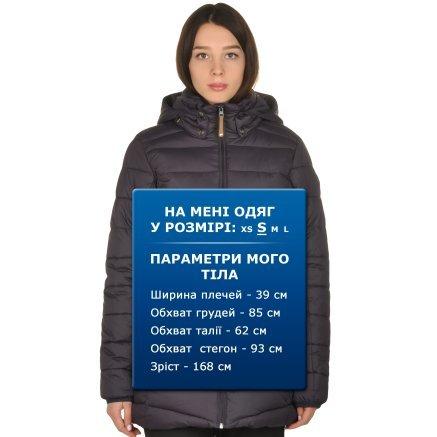 Куртка Icepeak Telle - 107288, фото 9 - интернет-магазин MEGASPORT