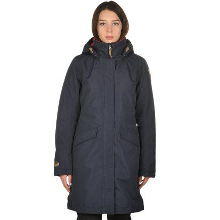 Куртка Icepeak Teija - 107289, фото 1 - интернет-магазин MEGASPORT