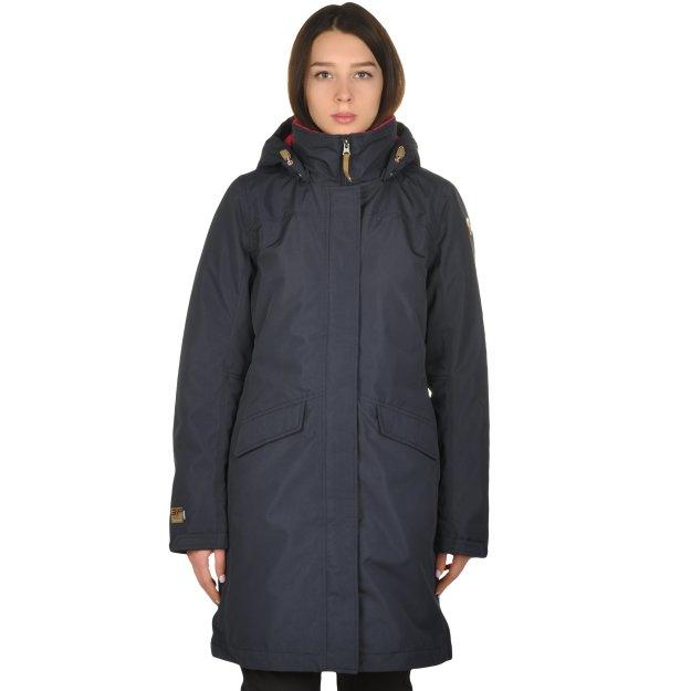 Куртка Icepeak Teija - MEGASPORT