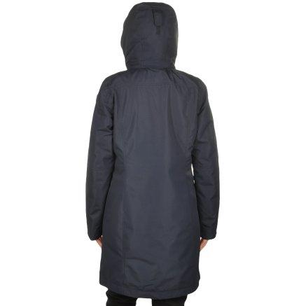 Куртка Icepeak Teija - 107289, фото 3 - интернет-магазин MEGASPORT