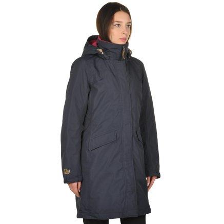 Куртка Icepeak Teija - 107289, фото 4 - интернет-магазин MEGASPORT