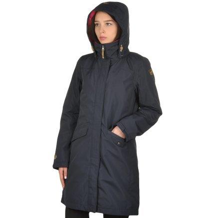 Куртка Icepeak Teija - 107289, фото 5 - интернет-магазин MEGASPORT