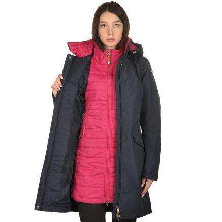 Куртка Icepeak Teija - 107289, фото 6 - интернет-магазин MEGASPORT
