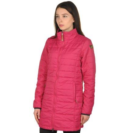 Куртка Icepeak Teija - 107289, фото 7 - интернет-магазин MEGASPORT