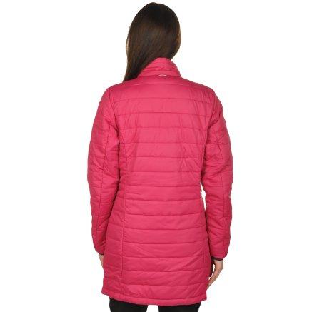 Куртка Icepeak Teija - 107289, фото 8 - интернет-магазин MEGASPORT