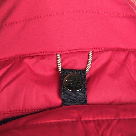 Куртка Icepeak Teija - 107289, фото 9 - интернет-магазин MEGASPORT