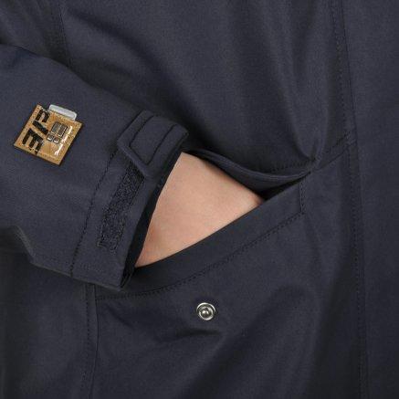 Куртка Icepeak Teija - 107289, фото 10 - интернет-магазин MEGASPORT