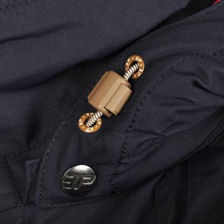 Куртка Icepeak Teija - 107289, фото 11 - интернет-магазин MEGASPORT
