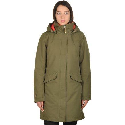 Куртка Icepeak Teija - 107290, фото 1 - интернет-магазин MEGASPORT