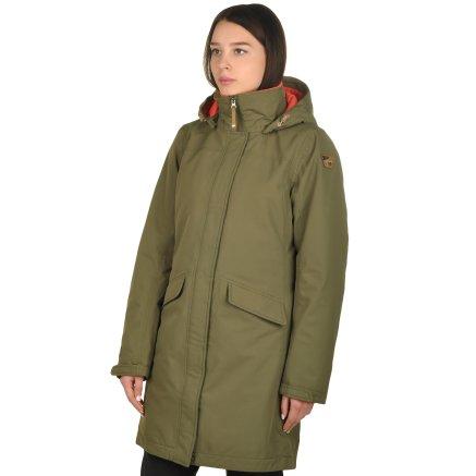 Куртка Icepeak Teija - 107290, фото 2 - интернет-магазин MEGASPORT
