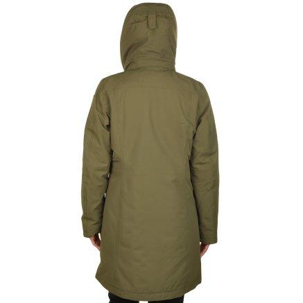 Куртка Icepeak Teija - 107290, фото 3 - интернет-магазин MEGASPORT