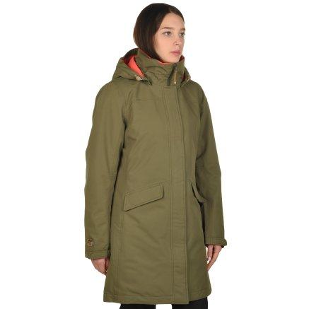 Куртка Icepeak Teija - 107290, фото 4 - интернет-магазин MEGASPORT