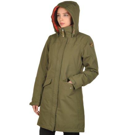 Куртка Icepeak Teija - 107290, фото 5 - интернет-магазин MEGASPORT
