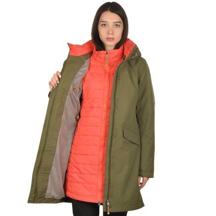 Куртка Icepeak Teija - 107290, фото 6 - интернет-магазин MEGASPORT