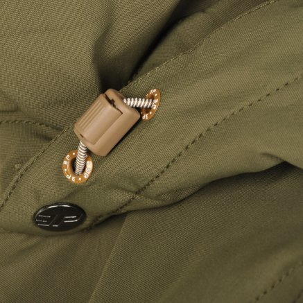 Куртка Icepeak Teija - 107290, фото 8 - интернет-магазин MEGASPORT