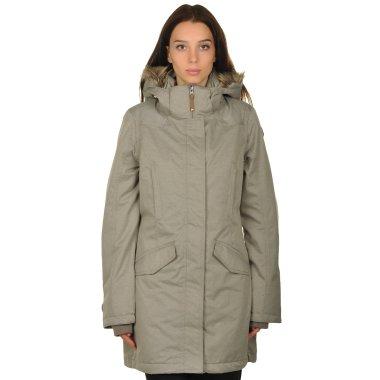 Куртки icepeak Taline - 107190, фото 1 - інтернет-магазин MEGASPORT