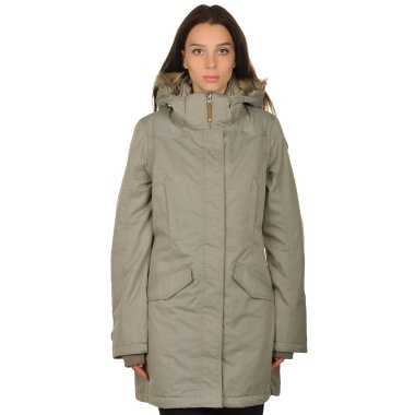 Куртки icepeak Taline - 107190, фото 1 - интернет-магазин MEGASPORT